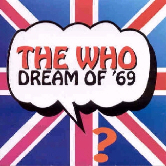 Dream Of '69