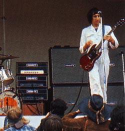 SG, 1969