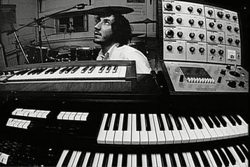 100 Greatest Synth Sounds of All Time - Music Player Network