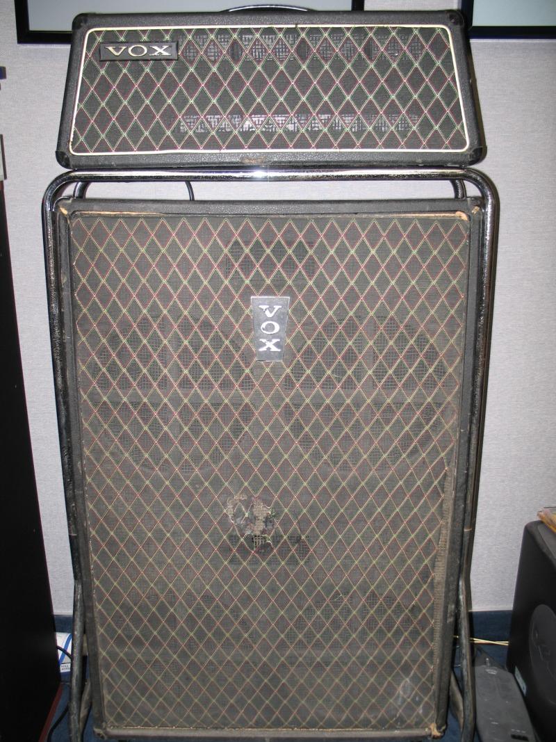 vox u s thomas organ super beatle amplifiers pete townshend s guitar gear whotabs. Black Bedroom Furniture Sets. Home Design Ideas
