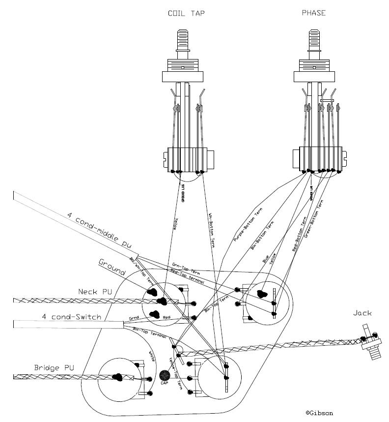 2016 Volkswagen Jetta Fuse Box further 2007 Audi A4 Thermostat Diagram in addition Infiniti Qx56 Ke Parts Diagram further 2010 Vw Eos Fuse Box furthermore ShowAssembly. on volkswagen eos parts diagram